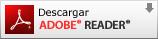 descargar_acrobat_reader